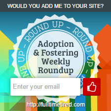 adoption-and-fostering-roundup-badge