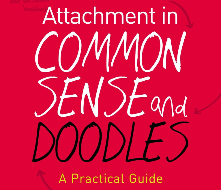 attachment-in-common-sense-and-doodle