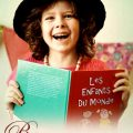 Be Bilingual Book review