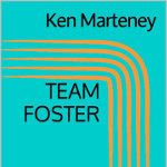 Team Foster: The Coach Approach to Foster Parenting
