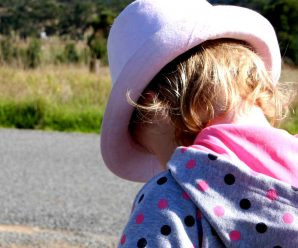 What makes you sad? How I learnt what my foster child thinks of me