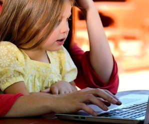 An Essential Guide To Keeping Foster Children Safe Online A guest post by Jennifer Ranking